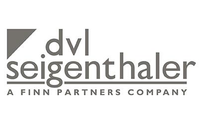 DVLS Logo - Sponsor Page Gray - 400x250