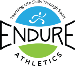 Endure Athletics Logo