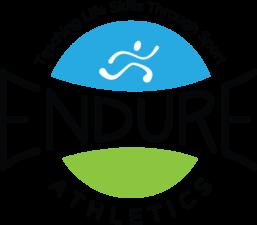 Endure Athletics Logo
